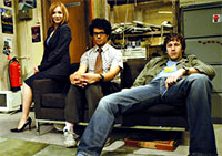 channel4-IT-crowd-lg1.jpg