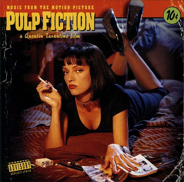 Pelicula favorita Pulp_fiction_front