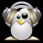 tux_headphones.png